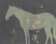 Art Classics Sage Horse