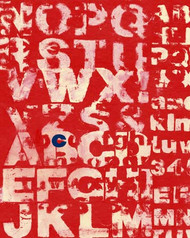 Art Classics See (Red)