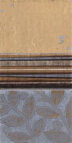 Art Classics Textile Fronds Panel I