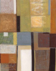 Art Classics Vision Quilt I