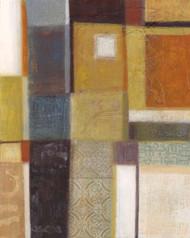 Art Classics Vision Quilt II