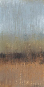 Art Classics Wetlands I