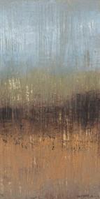 Art Classics Wetlands II