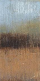 Art Classics Wetlands III