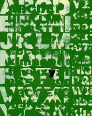 Art Classics Why? (Green)