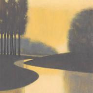 Art Classics Winding Stream II