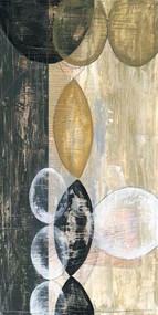 Art Classics Half Moon I