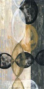 Art Classics Half Moon II