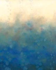 Art Classics Sea & Sky I