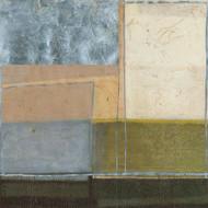 Art Classics Silver Horizon I