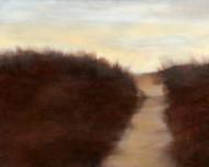 Art Classics Sunrise Stroll III