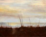 Art Classics Sunrise Stroll IV