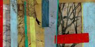Art Classics Woven Landscape II
