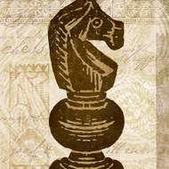 Art Classics Chess Knight