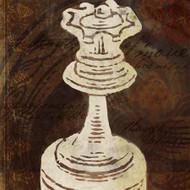 Art Classics Chess Queen