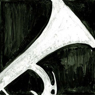 Art Classics Classical Bell