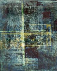 Art Classics Cornered Abstractions I