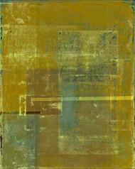 Art Classics Cornered Abstractions II