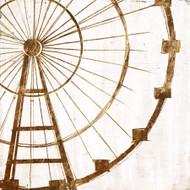 Art Classics Ferris Wheel Ride