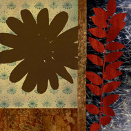 Art Classics Garden Collage 1
