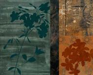 Art Classics Garden Collage 2