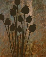 Art Classics Garden Collage 6