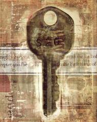 Art Classics Key S201 #2