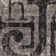 Art Classics Letterforms J