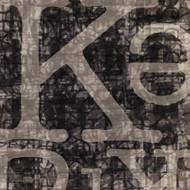 Art Classics Letterforms K