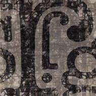 Art Classics Letterforms R