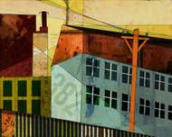 Art Classics Loft District 382