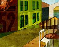 Art Classics Loft District 52