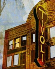 Art Classics Loop Tivoli