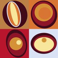 Art Classics Optic Verve 3