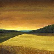 Art Classics Painted Landscape Four