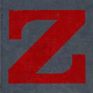 Art Classics QWERTY Z