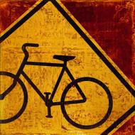 Art Classics Rec Biking