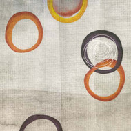 Art Classics Rhythmic Tones Circles
