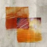 Art Classics Rhythmic Tones Squares