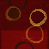 Art Classics Rings #5