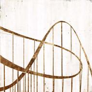 Art Classics Roller Coaster Ride