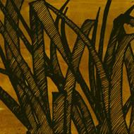 Art Classics Sketchbook Grasses