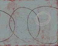Art Classics Spiral Works Blue