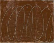 Art Classics Spiral Works Brown