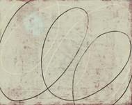 Art Classics Spiral Works Cream