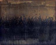 Art Classics Tall Grass 2