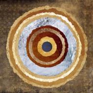 Art Classics Target 2