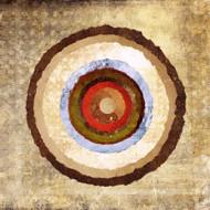 Art Classics Target 3