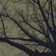 Art Classics Twilight Trees Green Left