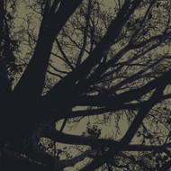 Art Classics Twilight Trees Green Right